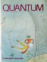 quantumcover2